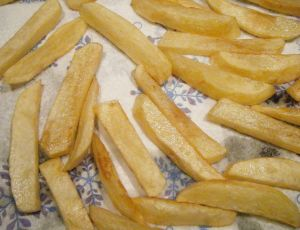 Edited - chips fry 1