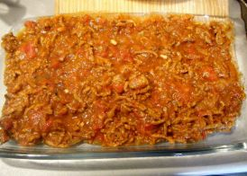 Edited - mince layer