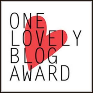 wpid-blog-award