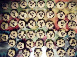 Edited - pandas