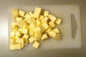 Edited - butter